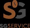 SG Service GmbH